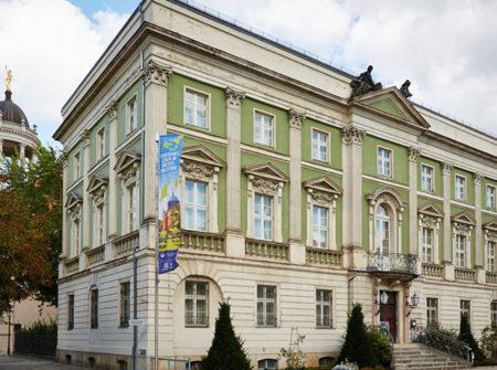 Naturkundemuseum Potsdam_©NKMP_Foto_Janiszewsky