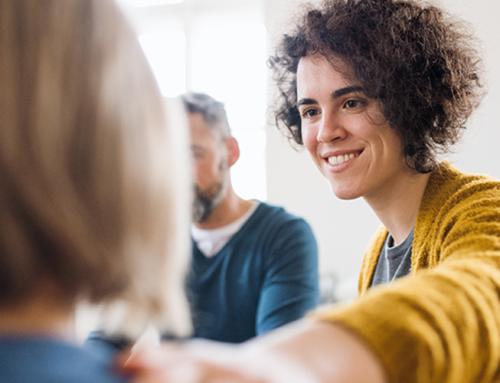 Digital.Vernetzt – Frauen im Ehrenamt stärken