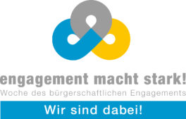 EMS_Aktionslogo_Wir_sind_dabei_bv