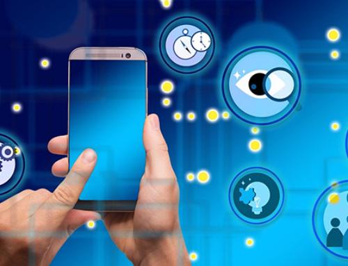 Brandenburger Projekt belegt dritten Platz bei Förderinitiative digital.engagiert