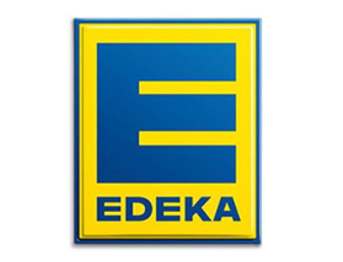 EDEKA-Märkte Berlin und Brandenburg