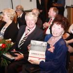 Editha und Manfred Mudlack