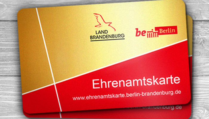 https://ehrenamt-in-brandenburg.de/anerkennung-2/ehrenamtskarte/