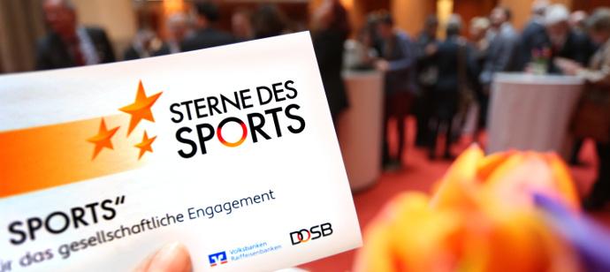 Sterne des Sports, Kai Bienert/wirkhaus GbR