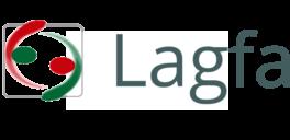 Lagfa700