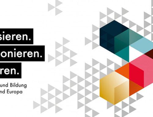 """Woidke unterstützt Innovationswettbewerb """"Land der Ideen"""" – Diesjähriges Motto """"digitalisieren, revolutionieren, motivieren"""""""