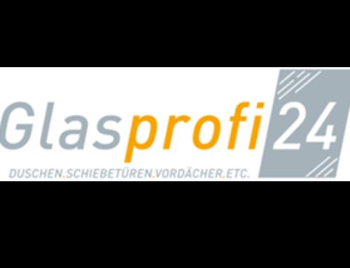 Glasprofi24 GmbH
