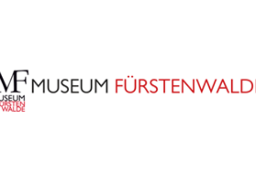 Kulturfabrik Fürstenwalde gGmbH – Stadtmuseum