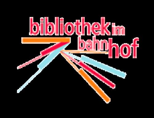 Stadtverwaltung Luckenwalde – Stadtbibliothek