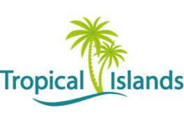 Logo Tropical Islands_web neu