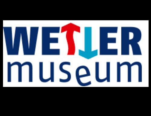 Wettermuseum