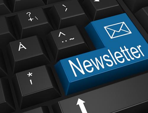 Dezember-Newsletter Ehrenamt in Brandenburg erschienen