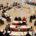 Einstimmig nehmen am 27.09.2017 in Potsdam (Brandenburg) die Abgeordneten einen Antrag zur Hinterbliebenenversorgung und Unfallversicherung von freiwilligen und hauptamtlichen Feuerwehrangehörigen an. Foto: Bernd Settnik/dpa-Zentralbild/dpa | Verwendung weltweit