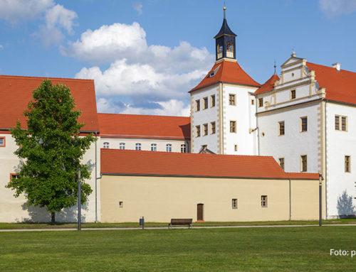 Sieben Projekte erhalten Brandenburgischen Denkmalpflegepreis