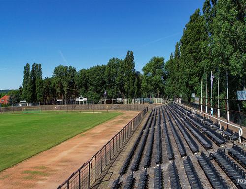 25 Millionen Euro für Sportvereine – Goldener Plan Brandenburg stärkt erneut die Sportinfrastruktur