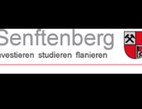 Stadt Senftenberg – Erlebnisbad & Bibliothek