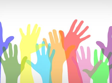Freiwilligenagenturen (Foto: tumisu/pixabay.com)