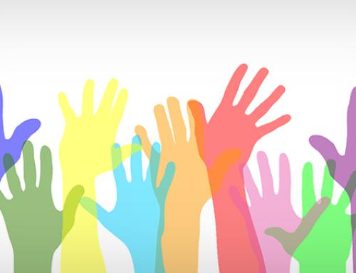Netzwerk des Ehrenamts hat jetzt 20 starke Mitglieder – Kralinski gratuliert Landesarbeitsgemeinschaft der Freiwilligenagenturen