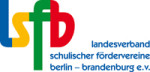 lsfb_Logo_web2001