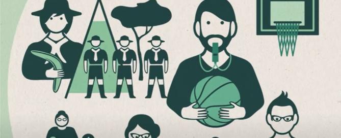 startsocial – Wie funktioniert der bundesweite Wettbewerb