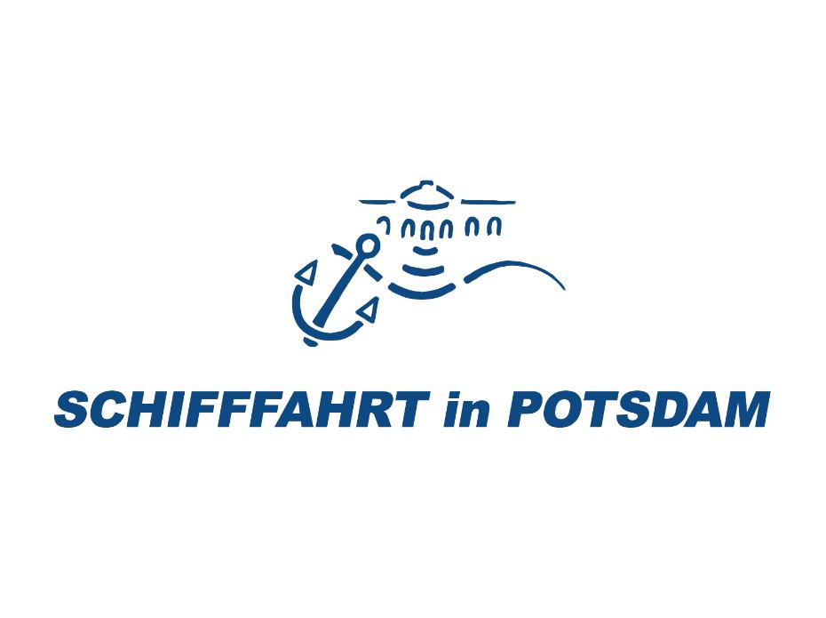 Weisse Flotte Potsdam